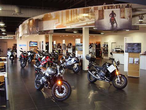 Bmw Motorrad Denver bmw motorrad of denver get a new bigger location