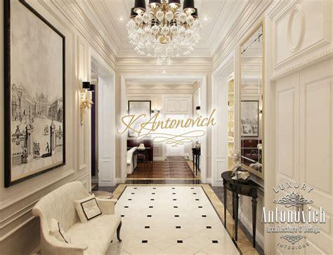 for interior designer interior designer portfolio dubai