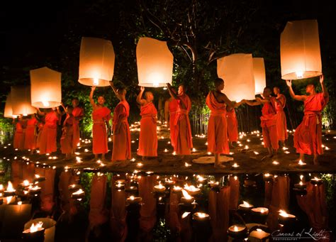 Lovely Christmas Lights Dallas #4: Monks_lanterns-small.jpg