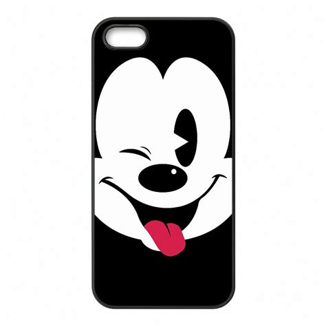 Mickey And Minnie Mouse X2685 Xiaomi Mi5 Mi 5 Casing Premi compra mickey mouse tel 233 fono celular al por mayor