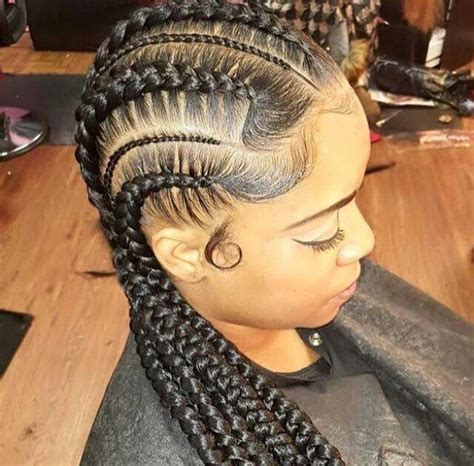 show me different styles of goddess braids 1000 images about braids twist dreads and natural