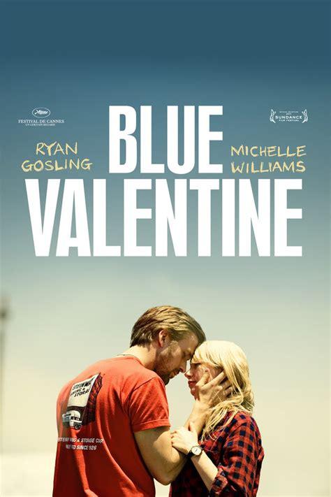 film blue valentine 2010 coverlandia the 1 place for album single cover s
