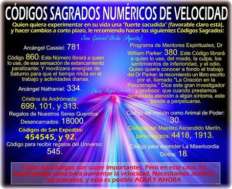 listado alfabetico de codigos agesta puente de luz 17 best images about c 211 digos sagrados on pinterest