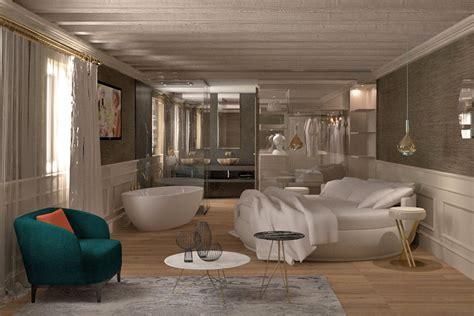 arredi 3ds 3d arredo hotel gruppo 5 arredamento hotel contract casa