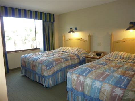 Paradise Pier Hotel Rooms by The Suite At Disneyland S Paradise Pier Hotel The