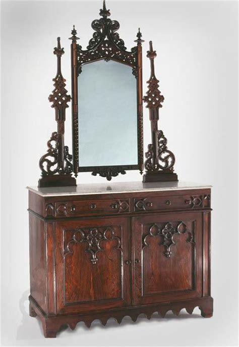 gothic victorian furniture 30 best gothic images on pinterest victorian
