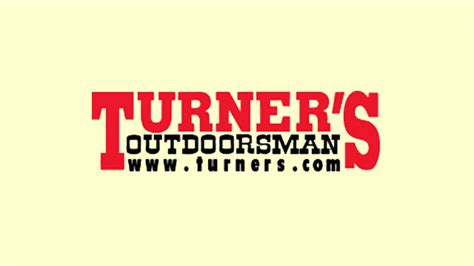 Turners Gift Card - go country 105 win a turner s outdoorsman gift card or a wii