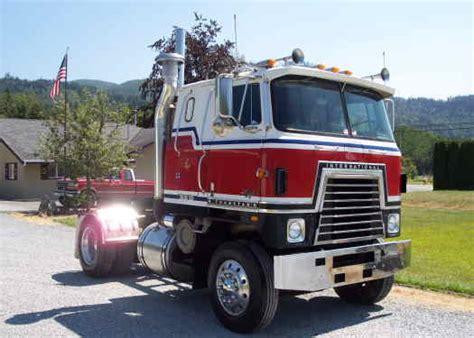 nearest kenworth dealership chevy truck lineup html autos post