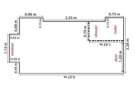 quadratmeter berechnen wohnung berlin kreuzberg 10 qm wohnung soll fast 100 000