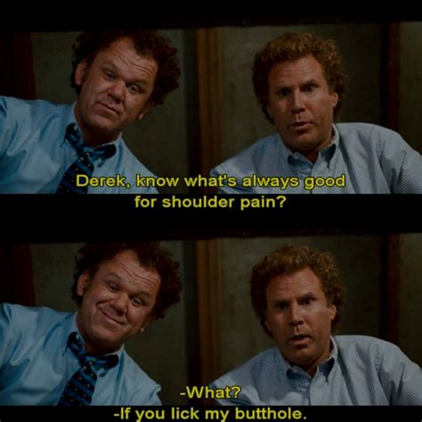 film quotes step brothers step brothers funny movie quotes quotesgram