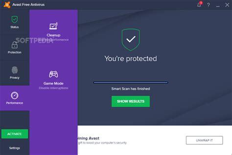 avast antivirus free download full version softpedia blog for download avast 9 free build 9 0 2000 50 beta 1