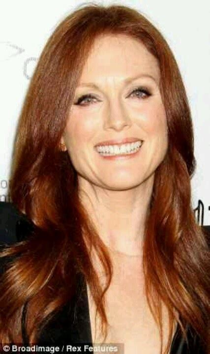 red hair for over 50 actresses with red hair over 50 hairstylegalleries com