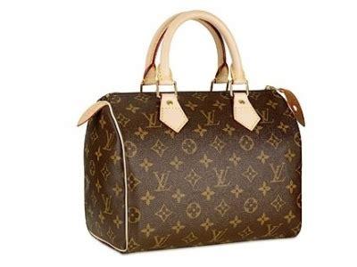 Tas Tote Fashion Wanita Branded Lois Vuitton Lv Neverfull Monogram 6 reasons to buy a louis vuitton speedy bag fashion