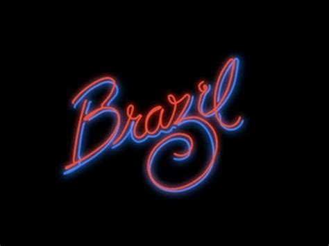 themes in the film brazil the office theme from the movie brazil by terry gilliam