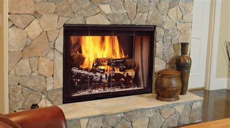 legno per camino prezzi camini a legna camini come riscaldare coi camini