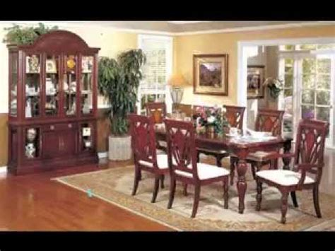 Living Room Ls For Sale by Cherry Wood Dining Room Furniture Design Ideas