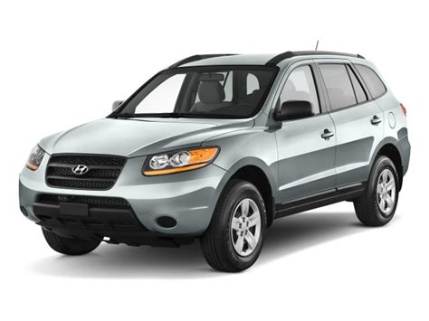 how to work on cars 2002 hyundai santa fe free book repair manuals 2010 hyundai santa fe enters model year with new engines styling and plenty of room for seven