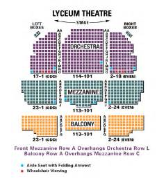 lyceum theatre floor plan home theater floor plan home wiring diagram and circuit schematic