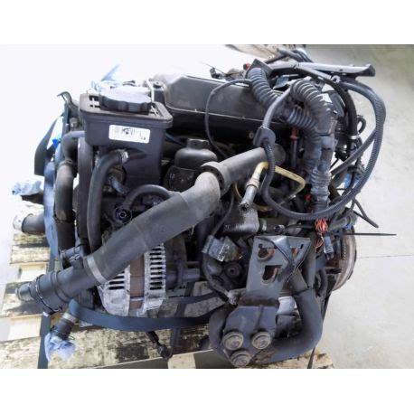 engine motor bmw     mdd  moteur