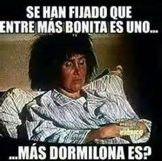 Kaos Meme Lol 1985 1000 images about pins on chistes memes and frases
