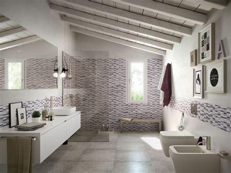piastrelle mosaico per bagno prezzi rivestimento bicottura mosaico preinciso mycolor