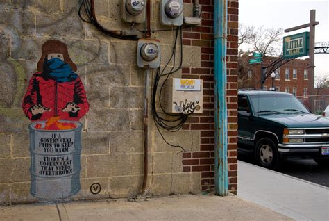 Social Security Office Columbus Ohio by Vinchen Columbus Ohio Unurth