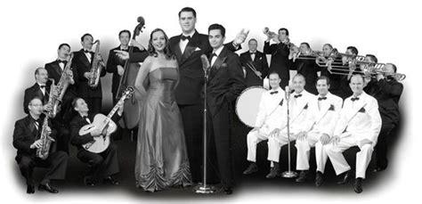 swing dance orchestra swinginghamburg de offizielle seite des swinging hamburg