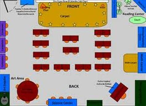 classroom layout ideas for second grade classroom layout miss cross 2nd grade class website