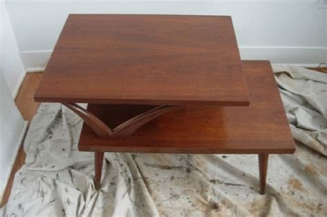 How To Refinish Wood Desk by 17 Best Images About D I Y Home Improvement On