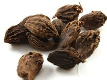 Cardamom Based Home Remedies by How To Use Black Cardamom For Weight Loss And Other Home