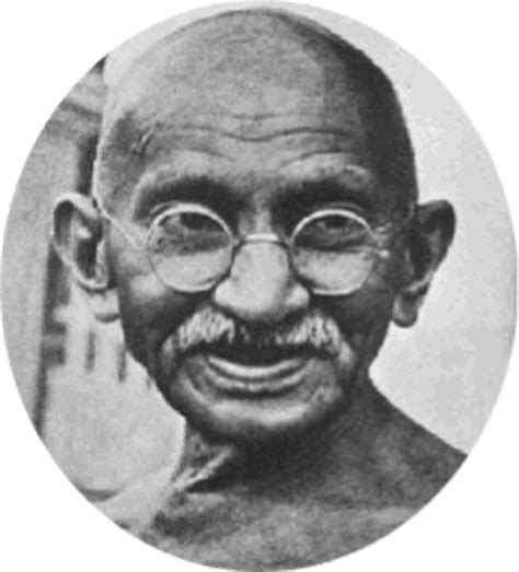 biography of karamchand gandhi mahatma gandhi biography mohandas gandhi biography auto
