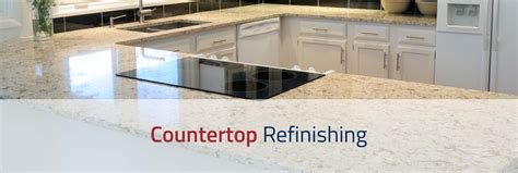 Countertop Resurfacing Companies by Continental Bath Tile Llc Home