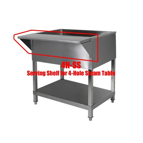 electric table top steam table table top steam table steam tables well food warmer
