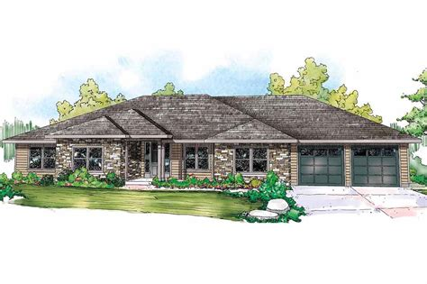 ranch design house plans house plans and design house plans canada ranch
