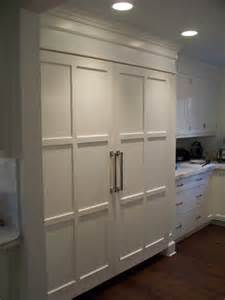 traditional kitchen antique white dishwasher panel traditional kitchen by philadelphia appliances mrs g tv appliances