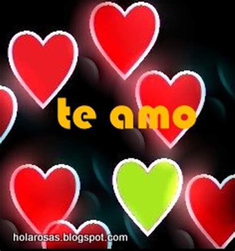 imagenes de amor para imprimir 620yfew corazones de amor para colorear