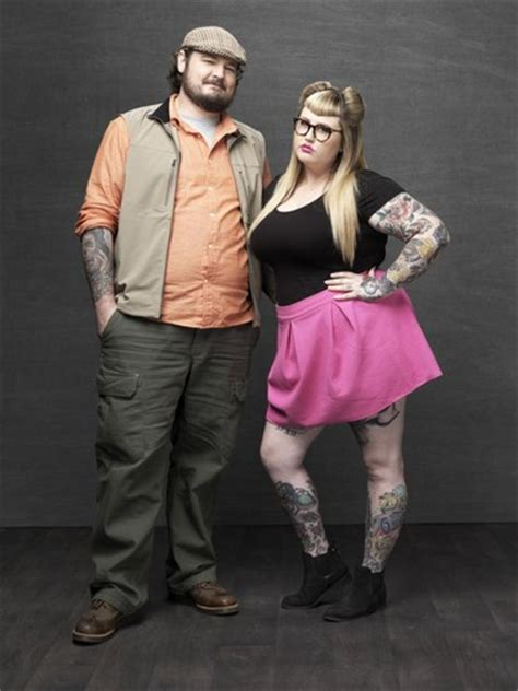 ink master images matt o baugh vs katie mcgowan season