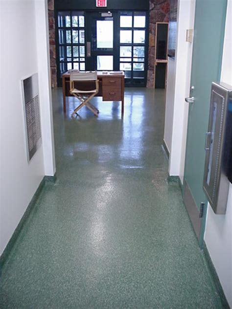 Epoxy Vinylic Vs - epoxy flooring epoxy flooring vs tile