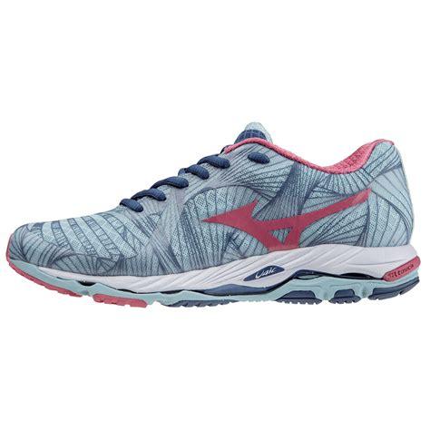 mizuno wave paradox running shoes mizuno wave paradox running shoes sweatband