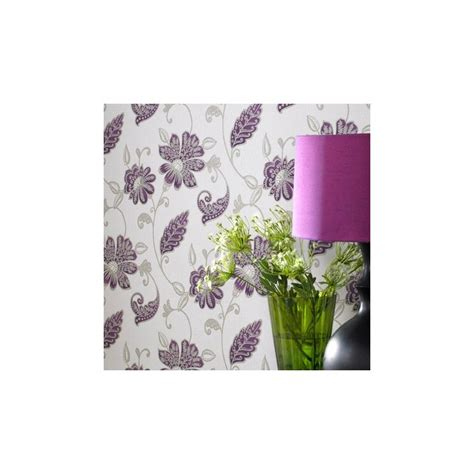 juliet wallpaper gold purple wallpaper classic wallpaper juliet wallpaper direct