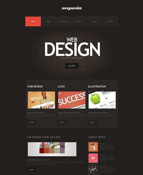 joomla best templates 17 best images about new web templates for you to choose