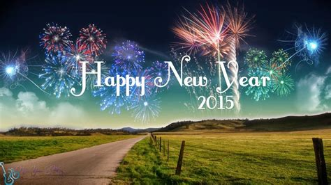 new year 2015 happy new year 2015 pictures photos and images for