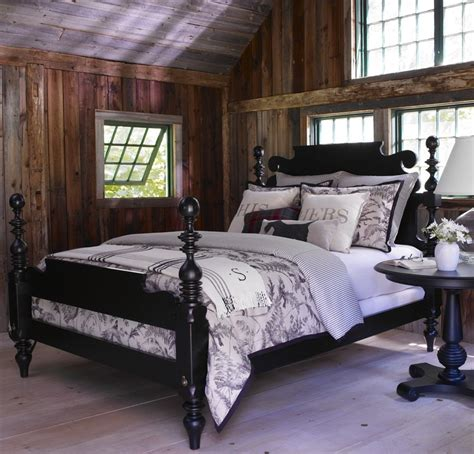 ethan allen bedding ethan allen bedroom ideas pinterest