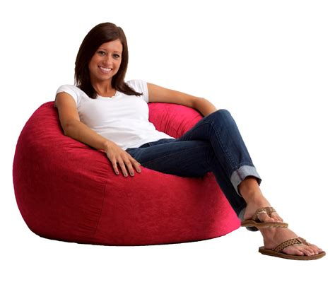 Sears Bean Bag Chairs by Fuf Bean Bag Chair Sears
