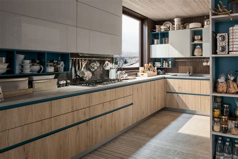 veneta cucine start start time go fitted kitchens from veneta cucine