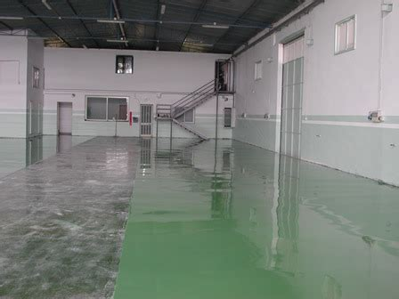 pavimenti in resina industriali pavimenti in resina industriali dal produttore qui