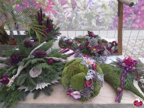 Ideen Für Grabbepflanzung 3871 by Pflegeleichte Grabbepflanzung Tipps Ideen Greenvirals Style