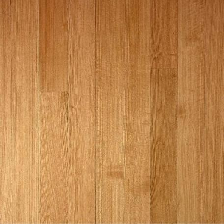 Hardwood Flooring Grades Great Oak Hardwood Flooring Grades Grades Of Oak Hardwood Flooring Wood Floors