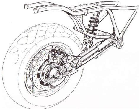 bmw motorcycle parts diagram bmw r1100s motorcycle parts diagram imageresizertool