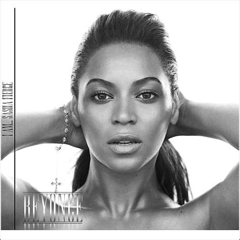 I Am Sasha Fierce Album | binside tv beyonce quot i am sasha fierce quot album leak listen